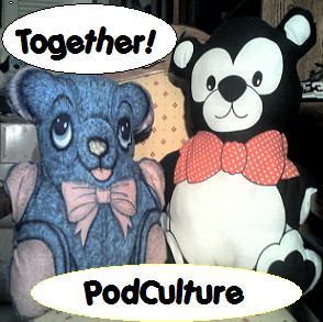 PC_itunes19_Bears.JPG